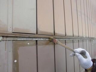 さいたま市岩槻区 Y様邸の施工例|外壁塗装工事