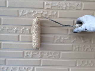 さいたま市見沼区 H様邸の施工例|外壁・屋根塗装の工事