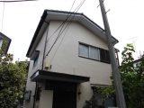 埼玉県蓮田市 T様邸の施工例|外壁塗装の工事