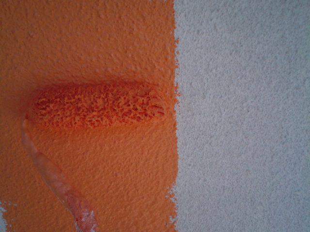 春日部市 S様邸の施工例 外壁・屋根の塗装工事 施工事例