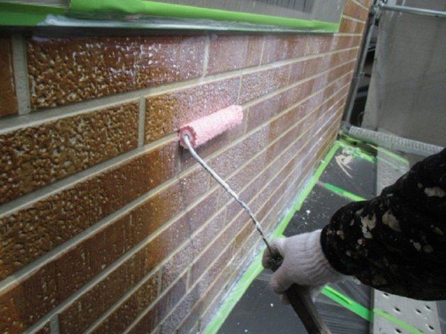 さいたま市岩槻区のS様邸|外壁・屋根・付帯部・ベランダの塗装・防水工事