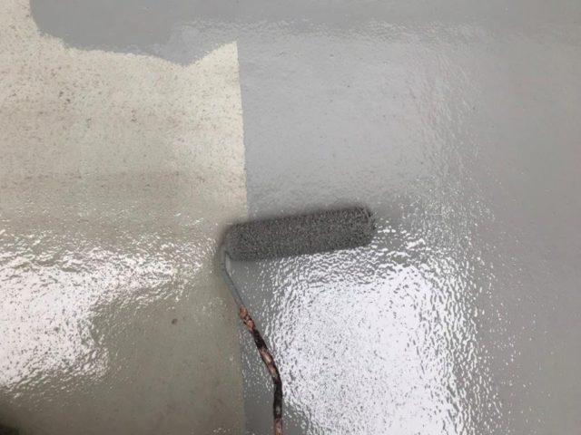 外壁・屋根・付帯部の塗装工事 さいたま市岩槻区のI様邸にて塗り替えリフォーム